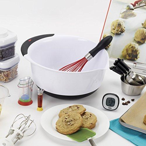Buy rubbermaid mixing bowl