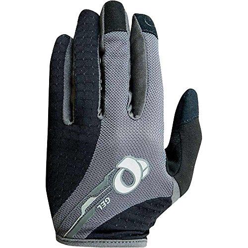 (パールイズミ) Pearl Izumi レディース 手袋?グローブ ELITE Gel Full Finger Glove [並行輸入品]