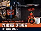 Flavored Coffee by Black Rifle Coffee Company