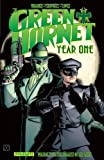 Green Hornet: Year One Volume 2: the Biggest of All Game TP, Matt Wagner, 1606902164