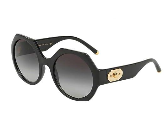 Dolce&gabbana Sonnenbrille Dg 6120 KMsMQ3n