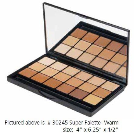 Graftobian-HD-Makeup-Palettes