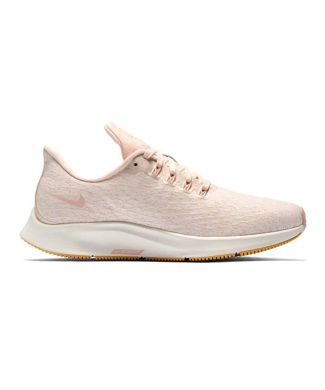 Nike Nike Nike WAIR Zoom Pegasus 35 Prm, Scarpe da Ginnastica Basse Donna 4a2a9e