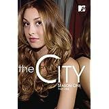 The City: Season 1 Part One