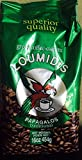 Loumidis Greek Coffee 12x16oz