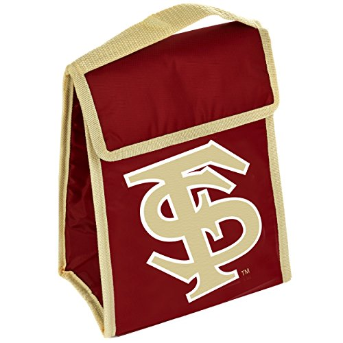 Florida State Lunch Box - 7