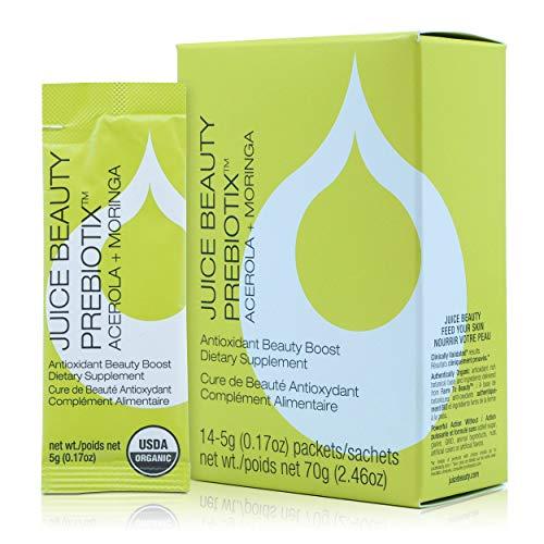Juice Beauty Prebiotix Antioxidant Beauty Boost, 70 G