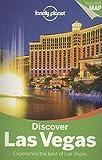 Discover Las Vegas - 2ed - Anglais
