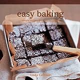 Easy Baking, Linda Collister, 1845977459
