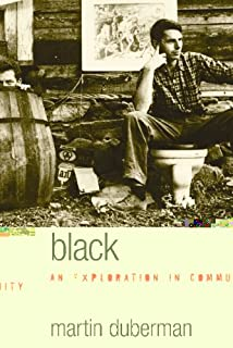 Blueprint for counter education maurice stein marshall henrichs black mountain an exploration in community malvernweather Images