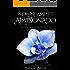 Profundamente Apaixonado (Trilogia Profundamente Livro 1)