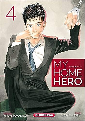"""Résultat de recherche d'images pour """"my home hero 4"""""""