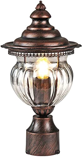 Ava Tiger Bronze Drum Pendant Chandelier 20 Wide Modern Sesame Textured Faux Silk Shade 6-Light Fixture for Dining Room House Foyer Kitchen Island Entryway Bedroom Living Room – Possini Euro Design