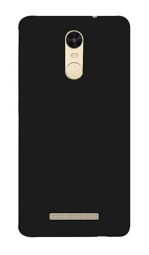 san francisco e3bc5 7eba4 Johra Plastic Back Cover for Gionee S6S: Amazon.in: Electronics