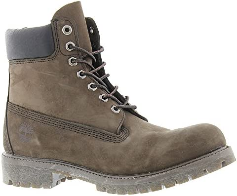 crazy price cheap for discount special promotion Timberland Mens 6