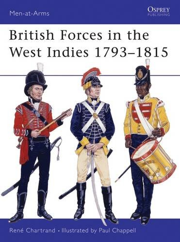 british-forces-in-the-west-indies-1793-1815-men-at-arms