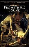 """""""Prometheus Bound (Dover Thrift)"""" av Aeschylus"""