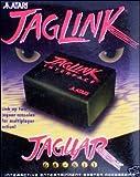 Atari Jaguar Jaglink
