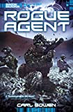 Download Shadow Squadron: Rogue Agent in PDF ePUB Free Online