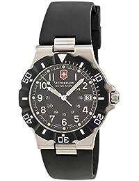 Swiss Army Men's 24001 Summit XLT Black Watch