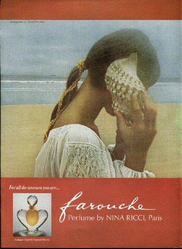 farouche-perfume-by-nina-ricci-paris-ad-1975-david-hamilton-photo