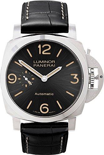 panerai-luminor-due-3-days-acciaio-mens-automatic-watch-pam00674