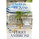 Clues in the Sand (A Seaside Cove Bed & Breakfast Mystery Book 2)