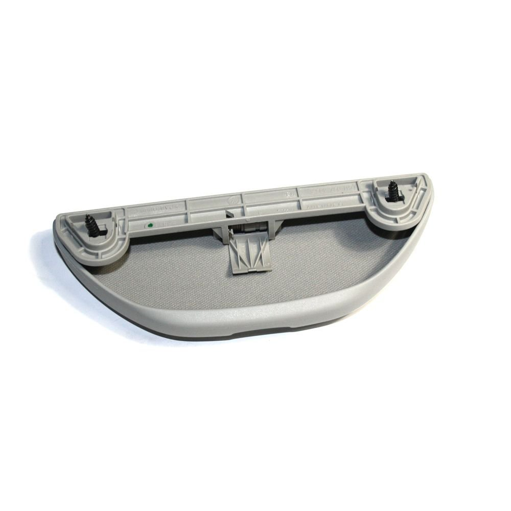 Portagafas para Volkswagen T5 / T6, color gris perla, Transporter ...