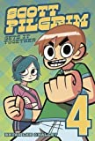Scott Pilgrim, Vol 4: Scott Pilgrim Gets It Together
