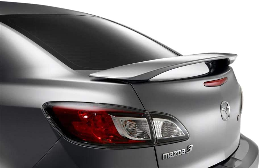 "2 pack-Mazda logo Gloss Copper Metallic vinyl Decal Sticker 17/"" 1//2 x 3/"""