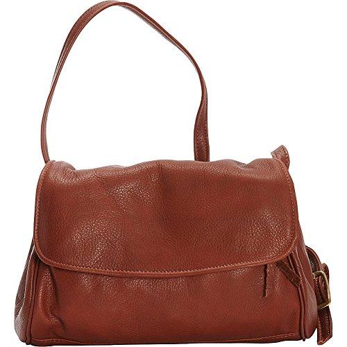 victoria-leather-jerry-jr-shoulder-bag-cognac