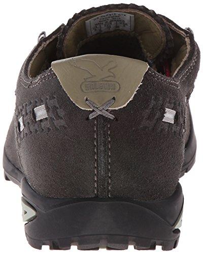 GTX Ramble Negro Salewa para Mujer Pixie WS 8613 Siberia Rosa Senderismo Zapatillas de qwExfgZEC