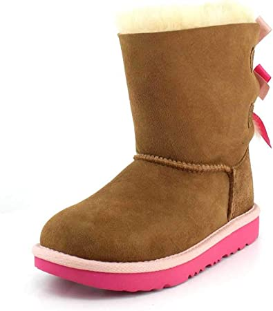 ugg botte enfants