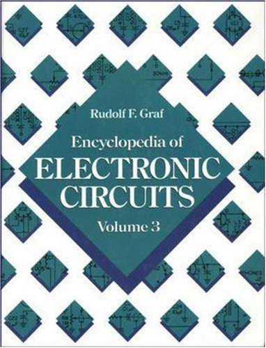 Encyclopedia of Electronic Circuits, Vol. 3]()