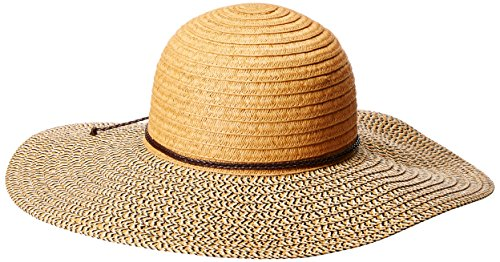 san-diego-hat-company-womens-5-inch-sun-brim-hat-natural-one-size