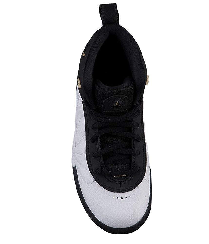 Nike Jordan Jumpman Pro BP Preschool Boy's Basketball schuhe schuhe schuhe (3Y) be2f52