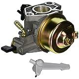 Stens 520-734 Carburetor Replaces Honda 16100-ZE3-V01
