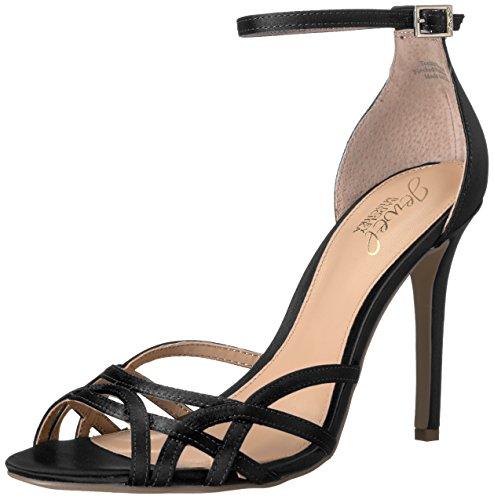 jewel-badgley-mischka-womens-haskell-dress-sandal-black-85-m-us