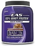EAS-100-Whey-Protein-Chocolate-2-Pound