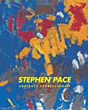 Stephen Pace, Stephen Pace, 1935617117
