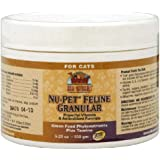 Ark Naturals NuPet Cat Antioxidant 150g