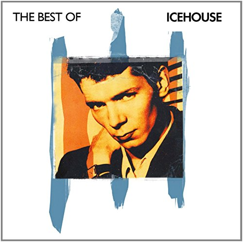 Price comparison product image Best of Icehouse