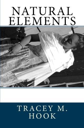 Natural Elements pdf epub