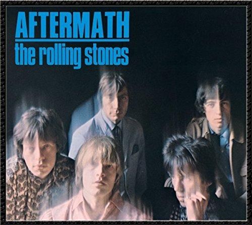 """Résultat de recherche d'images pour """"rolling stones aftermath"""""""