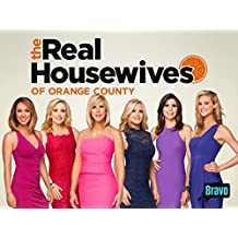 The Real Housewives of Orange County, Season 11