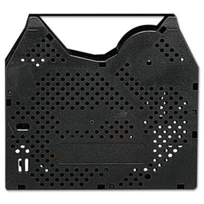 DPSR7320 - Dataproducts R7320 Compatible Ribbon