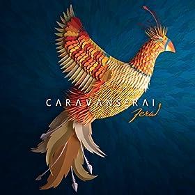 Beautiful Kitaro Caravan Free MP4 Video Download  1