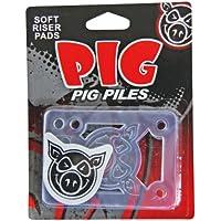 PIG PIGPAD002 - Elevador de Skateboard