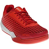Best cushioned basketball shoe - and 1 Men's Ascender Low Basketball Shoe, Cherry Review
