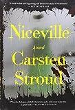 Niceville, Carsten Stroud, 030770095X